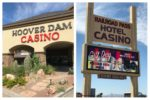 Casinos Reopening Boulder City, Nevada