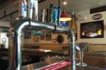 Bars Reopening Boulder City, Nevada