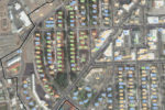 Historic District Survey Homes Boulder City, Nevada