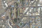 Historic District Survey Homes Boulder City, Nevada