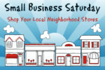 Small Business Saturday Boulder City, Nevada