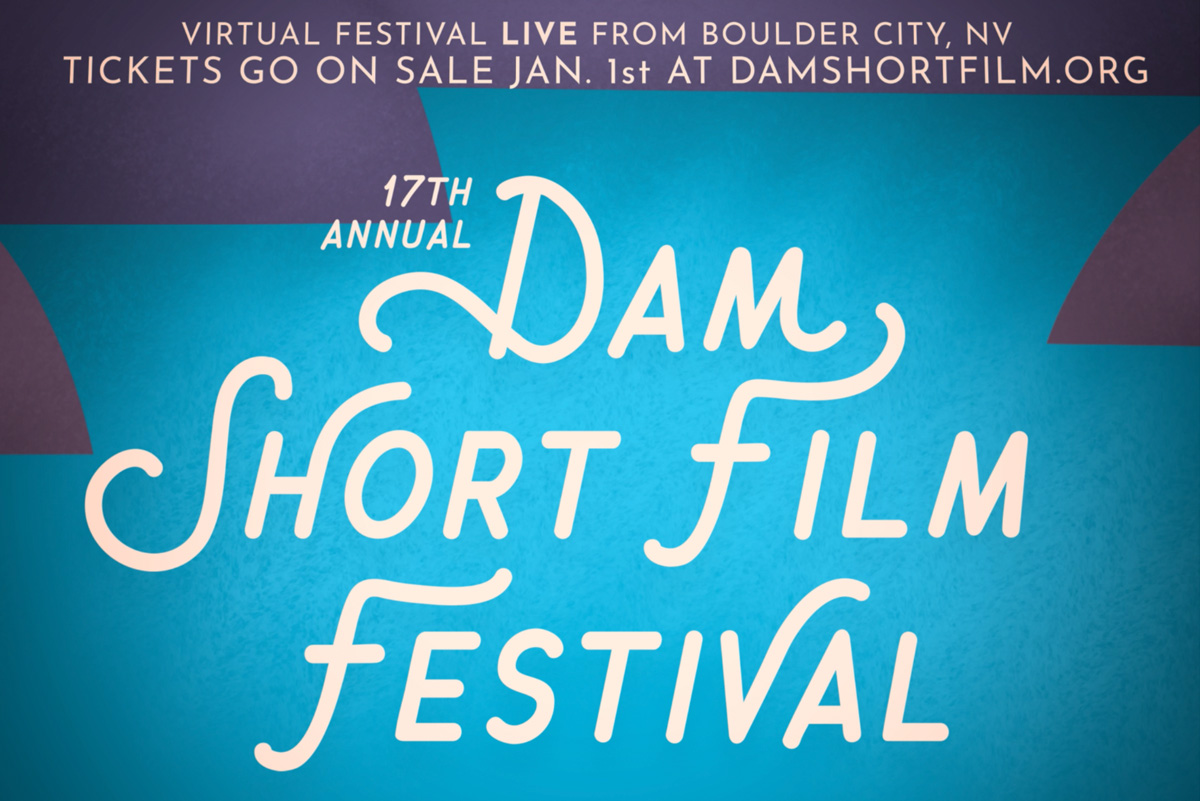 DSFF Virtual Event Boulder City, Nevada