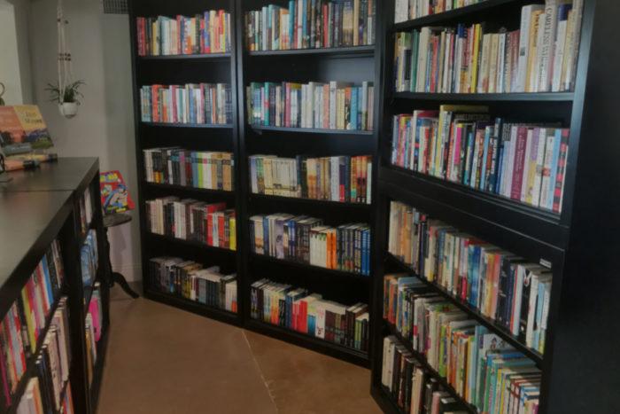 DRHBooks