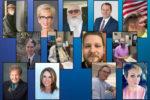 2021 City Council Candidates Boulder City, Nevada