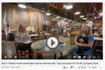Historic Preservation Video #3 Boulder City, NV