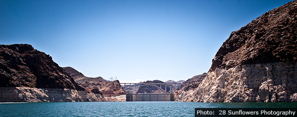 Lake Mead Photo by 28 Sunflowers Photography in Boulder City, NV