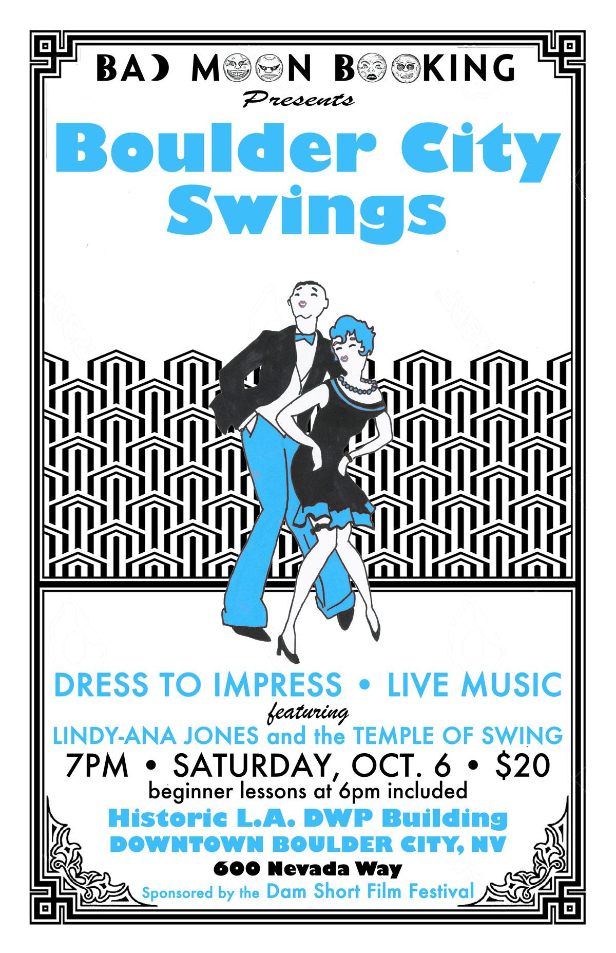 Boulder-City-Swings-poster-Oct