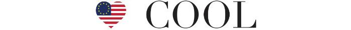 COOL Business News Boulder City, NV