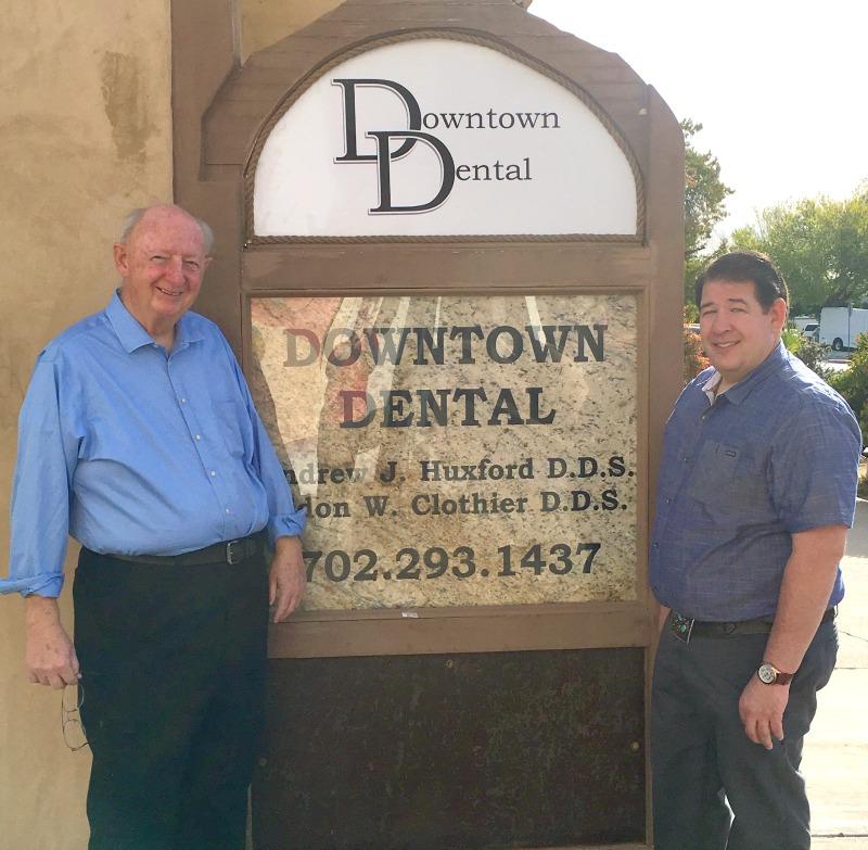Downtown Dental Boulder City, NV