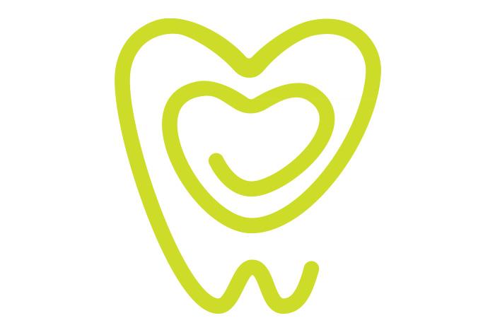 Dr. Nakyoung JuDDS Dentist Logo Boulder City, NV