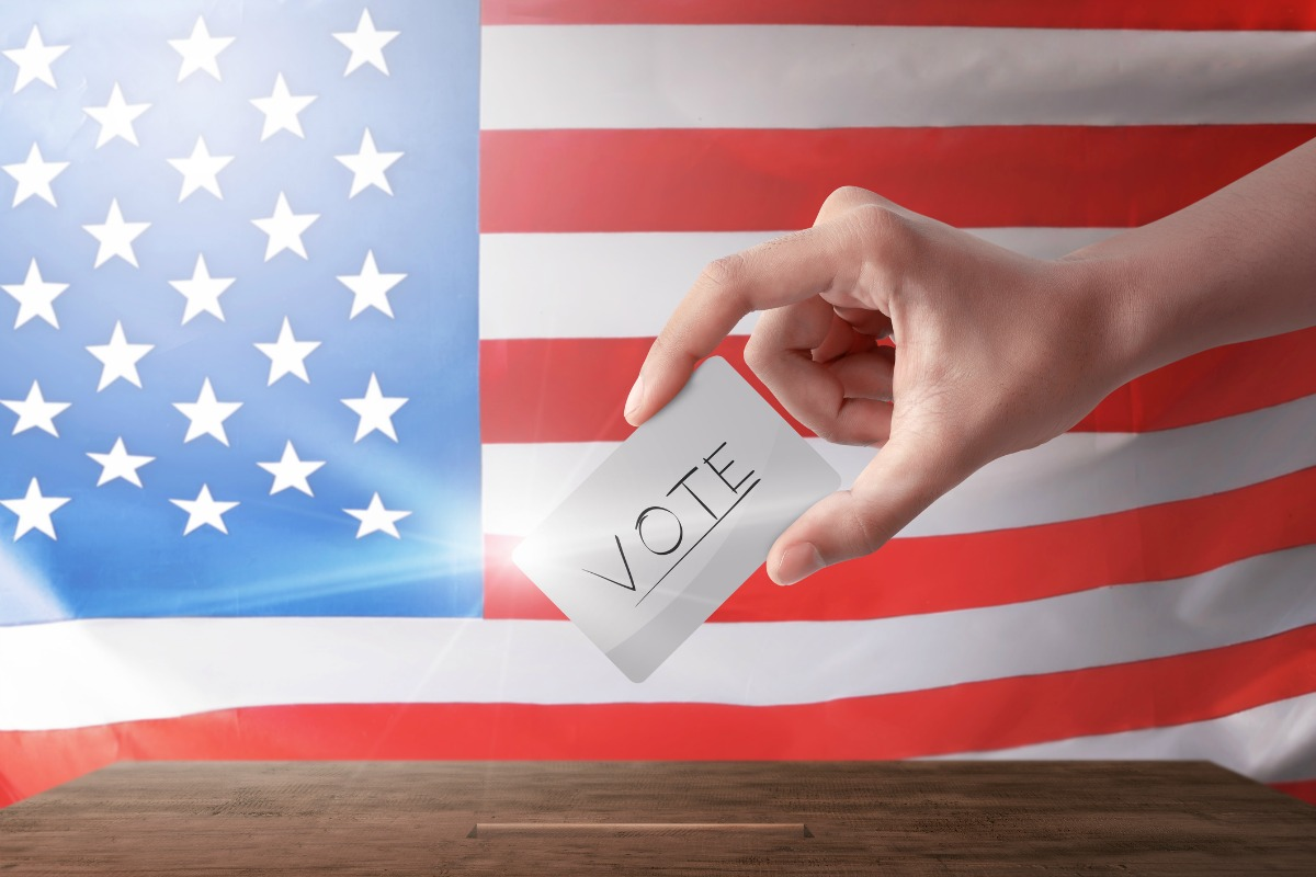 Early Voting Begins Soon Boulder City, NV