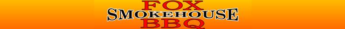 Fox Smokehouse BBQ Business News Boulder City, NV