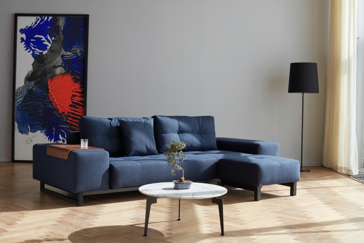 Next & Perch Sofa Sale Boulder City, NV