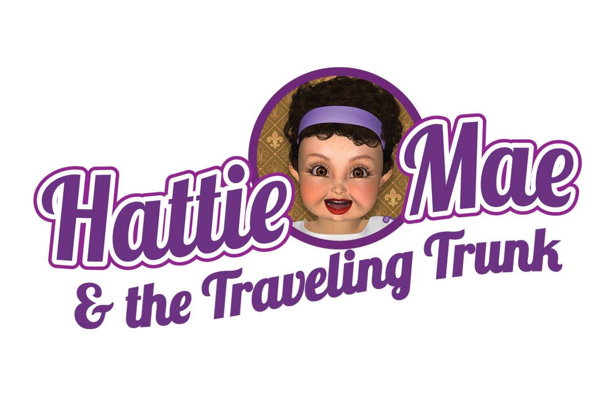 Hattie Mae Press Release Boulder City, NV