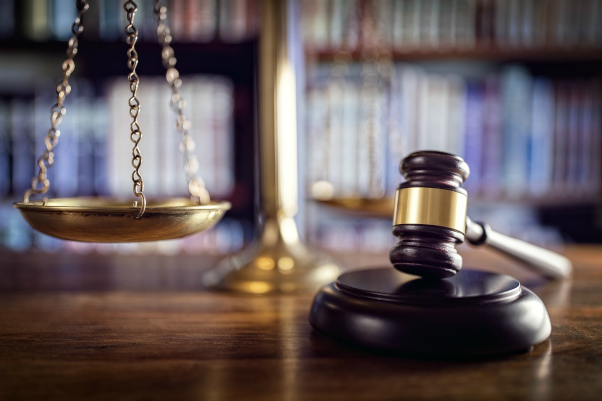 Local Officer Grasso Indicted Boulder City, Nevada