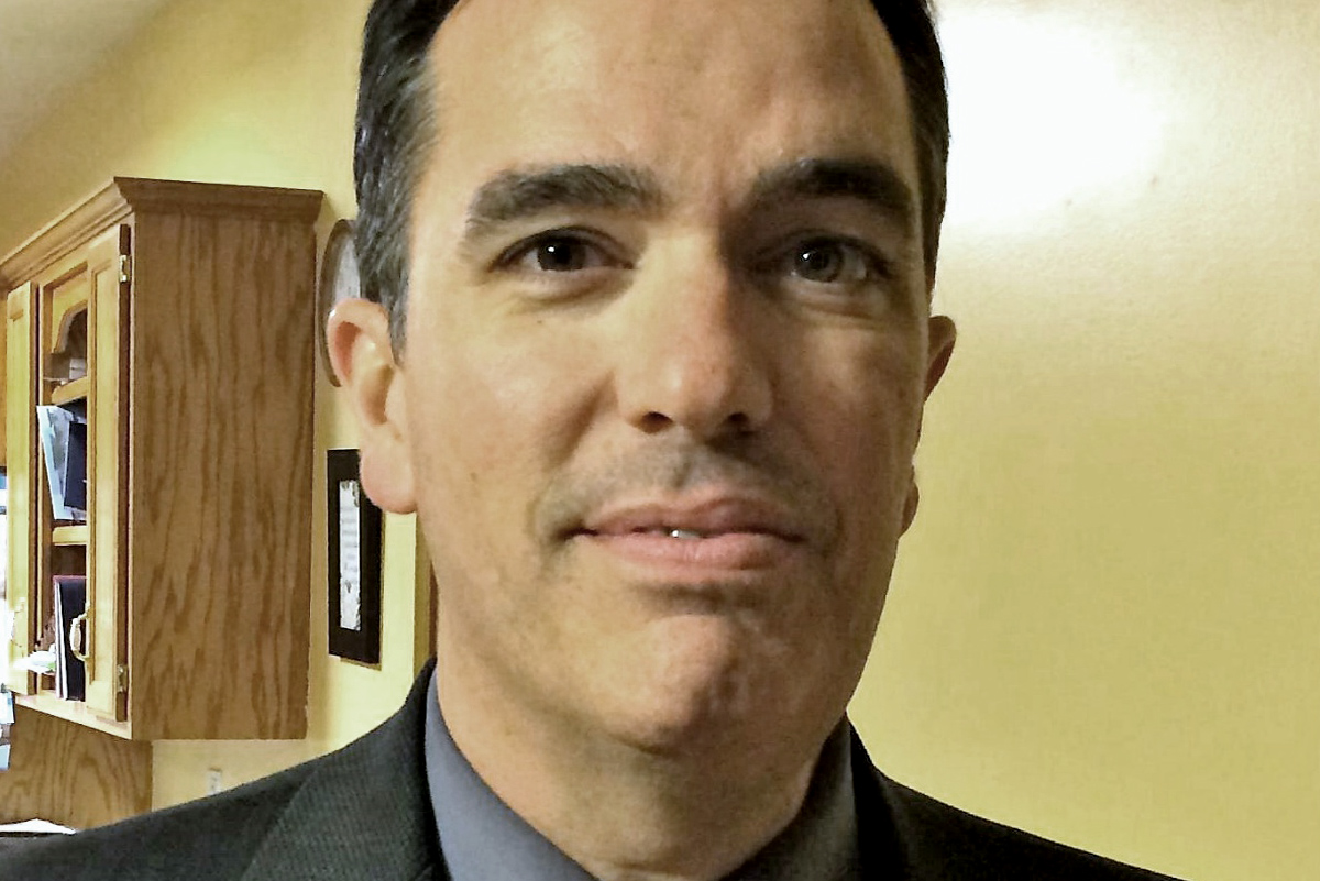 New Community Development Director Boulder City, NV