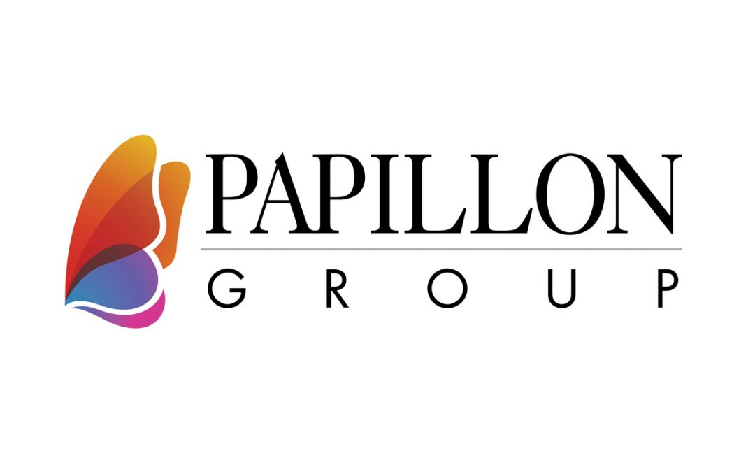 Papillon Airways Inc ~ Administrative Assistant/Office Assistant
