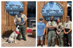 Rail Explorers Shelter Boulder City, Nevada