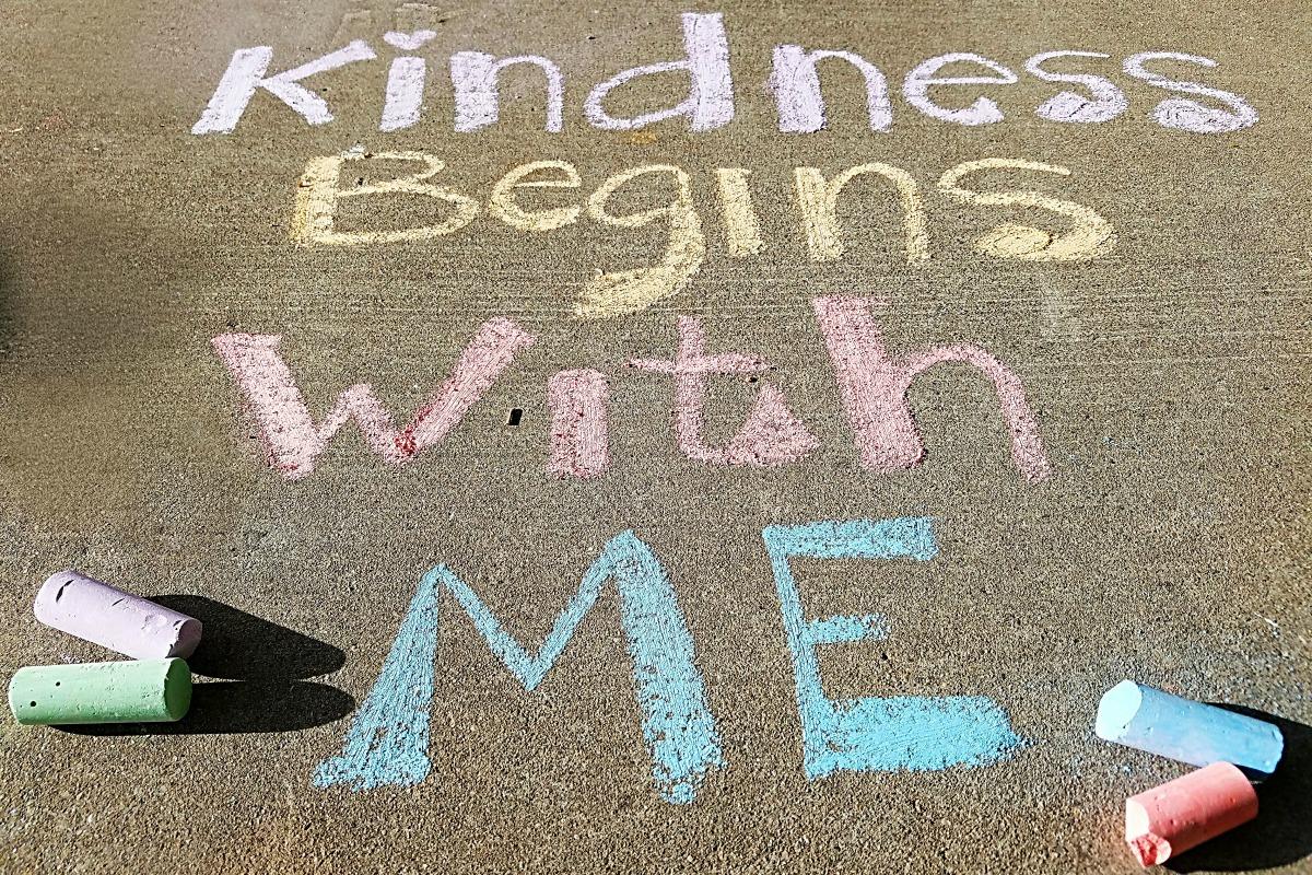 Random Acts Of Kindness Boulder City, NV