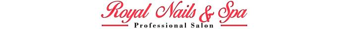 Royal Nails Biz News Boulder City, NV