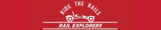 Rail Explorers Business News 1 Boulder City, Nevada