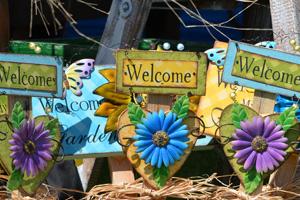 Spring Jamboree 2015 in Boulder City, Nevada