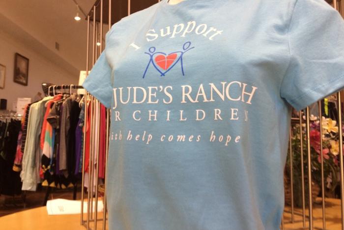 St Judes Thrift Store Boulder City, NV