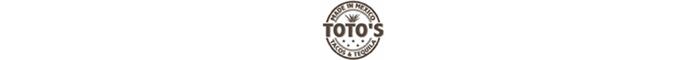 Totos Business News Boulder City, Nevada