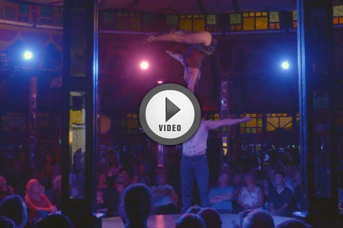 Tricks Treats Vidoe Teaser Image Boulder City, NV