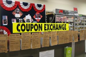 Albertsons of Boulder City Coupon Exchange
