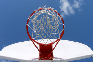 Basketball in Boulder City, NV