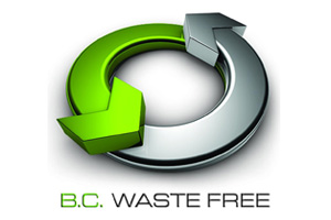 BC Waste Free in Boulder City, NV