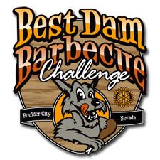 Best Dam Barbecue in Boulder City, NV