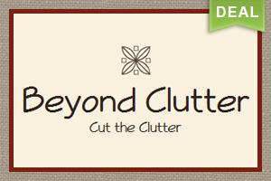 Beyond Clutter in Boulder City, NV