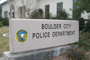 Former BC Police Chief Conger Pleads Guilty