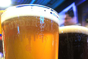 Boulder Dam Beer in Boulder City, NV