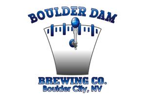 Boulder Dam Brewing Co. ~ Line Cook