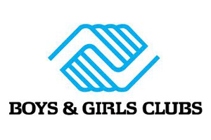 Boys and Girls Club of Boulder City