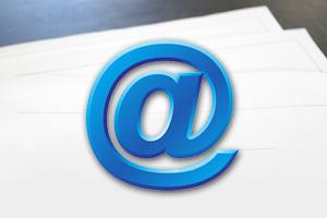 Boulder City Agenda Email List