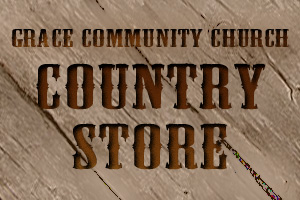 Country Store in Boulder City, Nevada