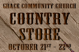 October Country Store in Boulder City, NV