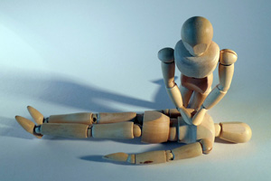CPR Classes in Boulder City, Nevada