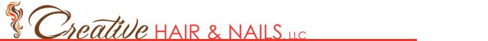 Creative Hair And Nails Boulder City, NV