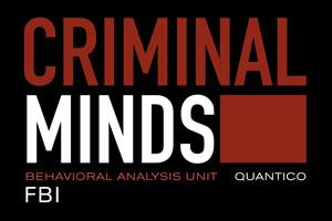 Criminal Minds filming in Boulder City, NV
