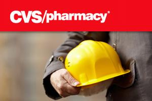 CVS Pharmacy Construction - Boulder City, NV