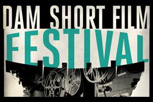 Dam Short Film Festival 2012