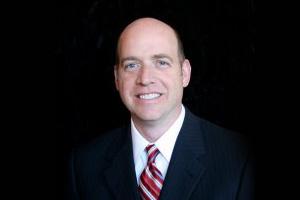David Fraser - City Manager of Boulder City, Nevada