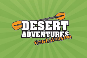 Desert Adventures in Boulder City, NV