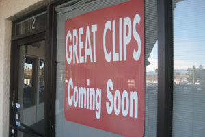 Great Clips in Boulder City, NV