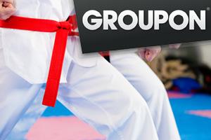Martial Arts in Boulder City, Nevada Groupon